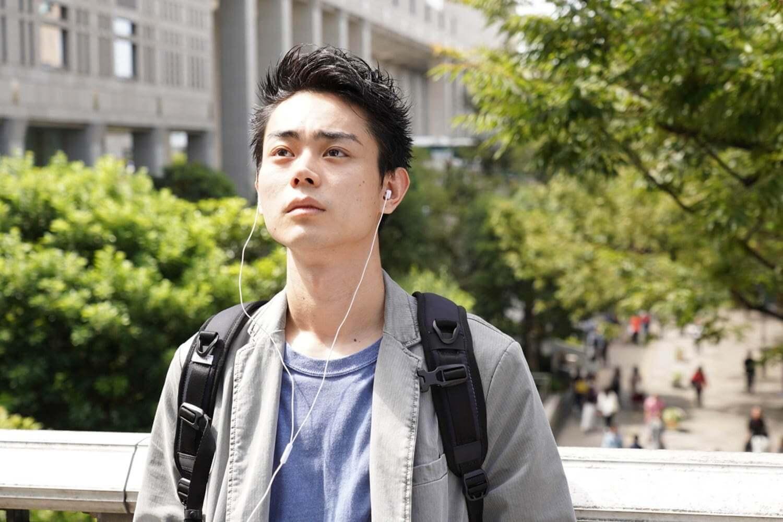 映画『糸』